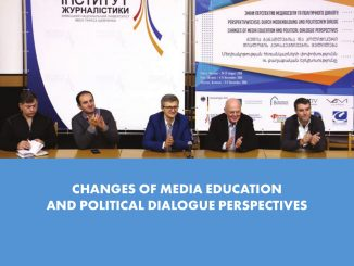 Changes of Media Education and Political Dialogue Perspectives - Brochure (2018)-01